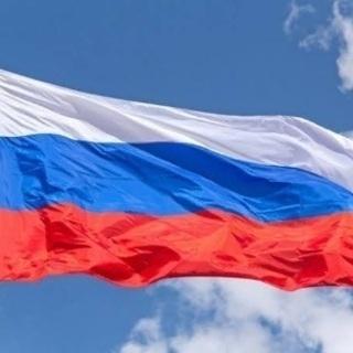 ロシア語を教えます