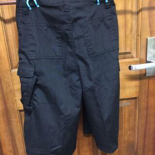 男の子用パンツ(未使用)