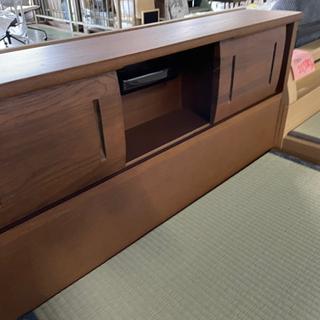 畳ベッド!シングル新品です!3台あります😊 − 佐賀県