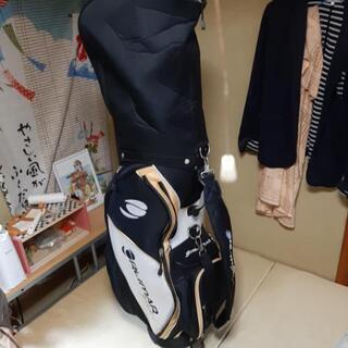 RLIMAR オリマー ゴルフクラブ ゴルフバッグ