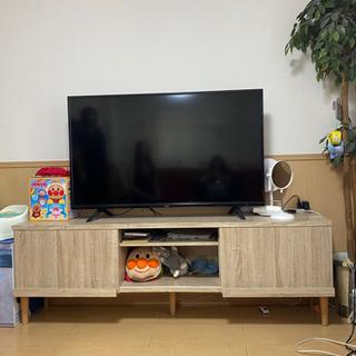 ★テレビボード
