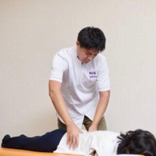 ✅8月28日㈯ 姿勢調整無料体験会 西成区出張初開催!! まずは...