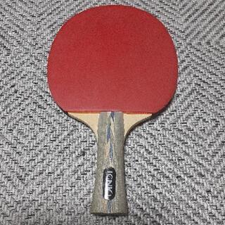 卓球ラケット - 一宮市