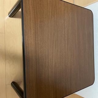 コタツテーブル(正方形)