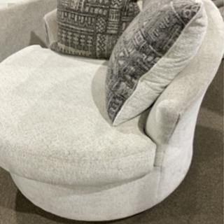 輸入家具販売 furnitureyaima