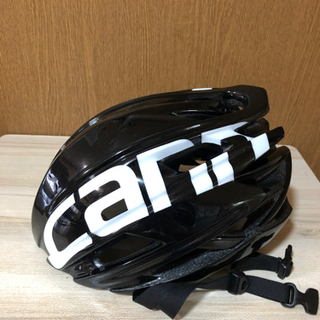 Cannondale (キャノンデール) ヘルメット