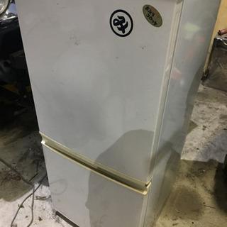 冷蔵庫 冷凍庫 小型