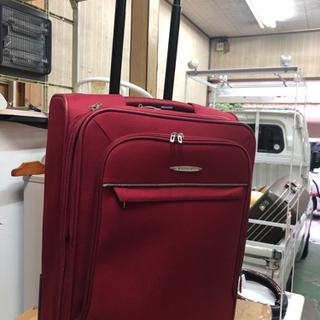 スーツケース 2