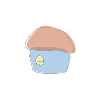絵画教室YUTAKASOU