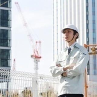 【土日祝日が休み】構造設計/プレハブ建築および立体駐車場/年間休...