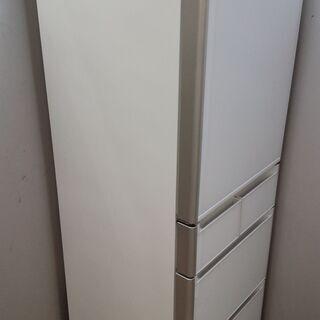 【愛品館千葉店】日立 401L 5ドア式冷蔵庫 R-S40JL ...