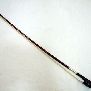 メンテ済み Andreas Eastman バイオリン VL-80 イーストマン 4/4 2006年 未使用 弓 三角型ケース 美品セット 全国発送対応 中古バイオリン 名古屋近郊 愛知県清須市より おすすめです。 管理(カ)8545 − 愛知県