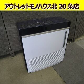 ☆加湿セラミックファンヒーター ダイニチ/Dainichi…