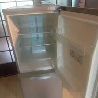 冷蔵庫 中古 無料
