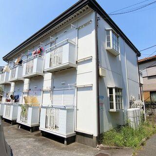【初期費用0円!!】新子安駅4分の初期費用激安物件が募集開始!(...