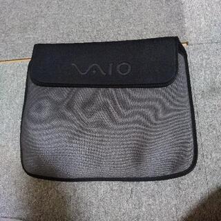VAIO パソコンケース