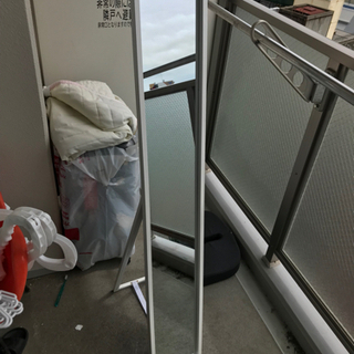 姿鏡 中古品 JR神戸駅受け取り限定
