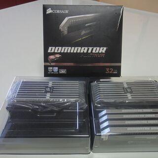 【他サイト12000円で成約】デスクトップ用メモリ【DDR4】3...