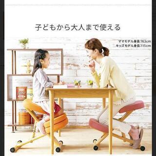 バランスチェア プロポーションチェア 学習椅子