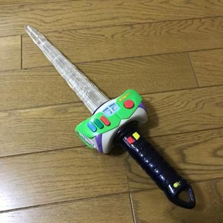 バズ・ライトイヤー 剣
