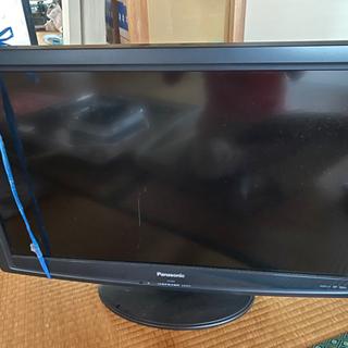 おそらく32型テレビです。