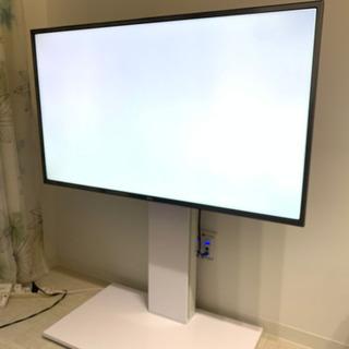 LGテレビ 43型 2016年式