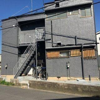 💖初期費用0円対応可能💖東武伊勢崎線「草加」駅バス11分🌟…