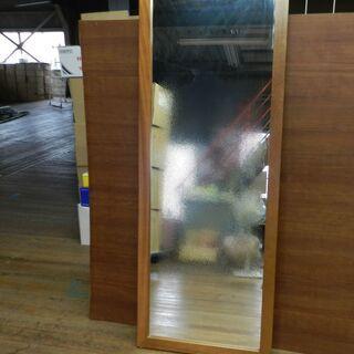 ウォールミラー 大きい鏡 高さ約158.5cm