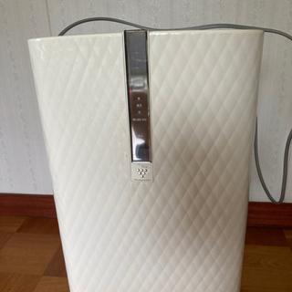 【SHARP】空気清浄加湿器 キレイオン