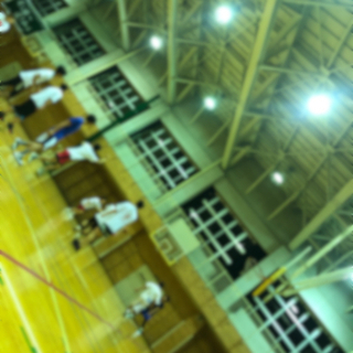 バスケ毎週月曜日!!!10月〜19:30〜21:30