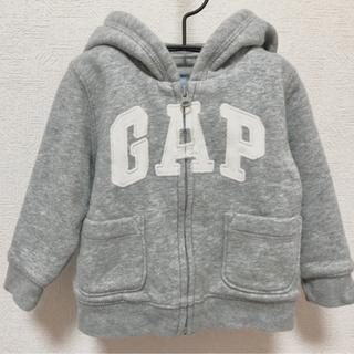 GAP 70 子供服