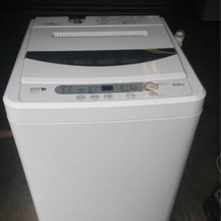 YAMADA HEAB Relax 全自動洗濯機 6.0k…