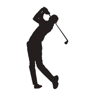 ゴルフ打ちっぱなしの会