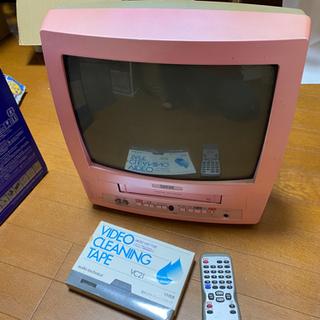 値下げしますね、ファミコン互換機、プレステ、ブラウン管テレビデオ