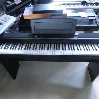 電子ピアノ KORG  SP-170DX 【ハードオフ大泉学園店...