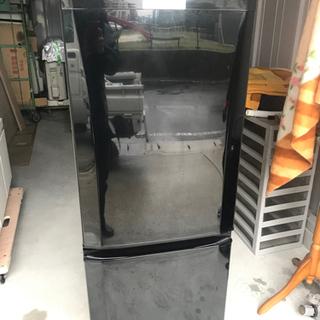 在庫処分 冷蔵庫 激安販売中 10,000円~ まとめ買いがお得です。
