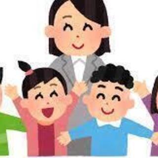 派)保育士業務★人気の日勤帯!!幅広い年齢の方活躍中!!《白河市》