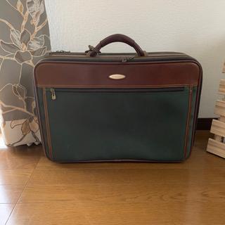 Samsonite サムソナイト ブリーフケース 旅行鞄 ビジネス鞄
