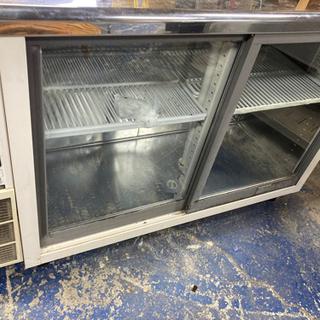 業務用冷蔵庫 ホシザキ最初値下げ‼️‼️