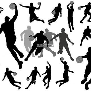 バスケットボール個人トレーニング指導