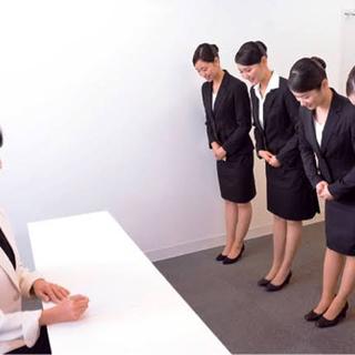 航空業界 オンライン 面接対策 【CA受験】【GS受験】
