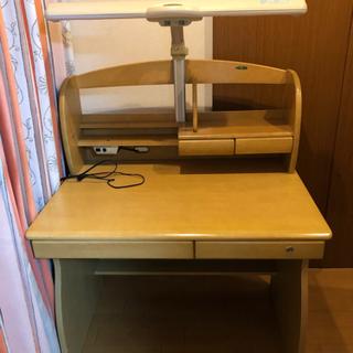 勉強机 テーブル