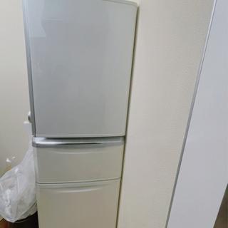 2013年の冷蔵庫
