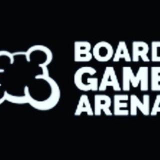 ゲーム好きな方!!!