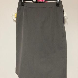 事務服 スカート サイズ61
