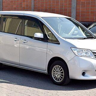 【ネット決済】NC26 日産 セレナ 4WD 車検令和5年8月 ...