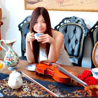 【レッスン】♪ヴァイオリン、ヴィオラ、ソルフェージュ、聴音、楽典♪ - 教室・スクール