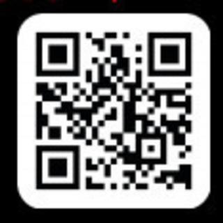 powernow株式会社(モバイルバッテリーの無料設置の案内)