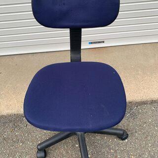 【売切り】中古デスクチェアー パソコン 椅子 オフィスチェ…