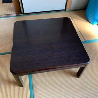 福岡 収納ボックス 田川 福岡 棚 収納棚 テーブル リバ…